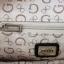 GUESS CROSSBODY กระเป๋าสะพายข้าง Unisex thumbnail 6