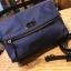 Kate Spade WKRU4216 Blake Avenue Miri Crossbody Bag #USA #Import thumbnail 3