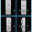 New CPE Bullet M2 150M 630mW thumbnail 2