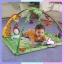 ที่นอนเสริมพัฒนาการเด็ก เพลยิม thumbnail 8