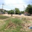 ที่ดินเปล่า ถมแล้ว 238ตรว. หมู่บ้านกลีบบัวนคร ถนนเลียบคลองปทุม ทวีวัฒนา กรุงเทพ thumbnail 16