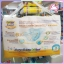 เบบี้เลิฟพรีเมี่ยมโกลด์เทป S76 ชิ้น thumbnail 2