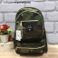 Anello 3D backpack Original Hand Carry (AU-N0641) thumbnail 11