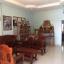 บ้านเดี่ยว 1 ชั้น 93 ตรว. หมู่บ้านมณฑา5 บ้านกุ่ม เมืองเพชรบุรี thumbnail 19