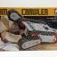 ARM CRAWLER thumbnail 2
