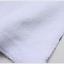 ผ้าซับน้ำลายสามเหลี่ยม ผ้ากันเปื้อนเด็ก / เซตหมีเคโระ (3 ผืน/เซต) thumbnail 2
