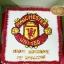 เค้กแมนยู (Manchester United Cake) thumbnail 2