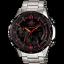 นาฬิกาข้อมือ CASIO EDIFICE ANALOG-DIGITAL รุ่น ERA-300DB-1AV thumbnail 1