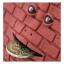 กระปุกออมสินกินเหรียญ Face Bank thumbnail 2