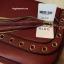 ALDO Crossbody Bag New Collection 2017 thumbnail 4