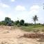 ที่ดินเปล่า ถมแล้ว 238ตรว. หมู่บ้านกลีบบัวนคร ถนนเลียบคลองปทุม ทวีวัฒนา กรุงเทพ thumbnail 3