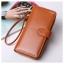 กระเป๋าสตางค์ใบยาว KQueenstar Lady thumbnail 3