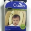 หมอนประคองศีรษะเด็กใน คาร์ซีท-รถเข็น-เปลโยก Summery Infant Adjustable Head Support Cradler thumbnail 6