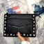 KEEP Pinty Clutch bag with strap 2017 thumbnail 2