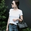 Amory Ashley Genuine Leather Bag New Collection 2018 thumbnail 3