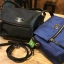 Kate Spade WKRU4216 Blake Avenue Miri Crossbody Bag #USA #Import thumbnail 1