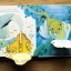 หนังสือเปิดสนุก Peep Inside The Jungle by Usborne thumbnail 5