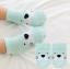 SK066••ถุงเท้าเด็ก•• แมวน้ำ (ข้อสั้น) thumbnail 1