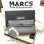 MARCS Lady Long Wallet New With Box thumbnail 9