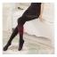 ถุงน่องขาเรียว 420D ปลายปิด ใส่ปุ๊บ ขาเรียวปั๊บ รุ่นผ้าหนา thumbnail 2