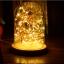 โคมไฟสายใยแห่งความรัก thumbnail 2