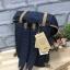 HOT PROMOTION - FJALL RAVEN (fertlaben) Rucksack No.21 Medium backpack พร้อมส่ง 5 สี thumbnail 17