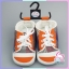 รองเท้าผ้าใบเด็กเล็ก MADE IN THAILAND thumbnail 1