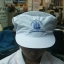 หมวกแม่ครัว thumbnail 1