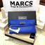 MARCS Lady Long Wallet New With Box thumbnail 3