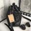กระเป่า David Jones Bucket Leather Size L (bag) กระเป๋าสะพายข้างดีไซน์เกร๋มาก สีดำสวยมาก chic thumbnail 6