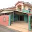 บ้านเดี่ยว 2 ชั้น 83 ตรว. ซอยยินดีธรรม ทวีวัฒนา-กาญจนาภิเษก26 กทม. thumbnail 2