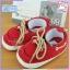 รองเท้าเด็ก PAPA Farlin baby plus thumbnail 8