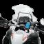 MotoHolder Galaxy S4 thumbnail 2