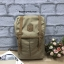 FJALL RAVEN (fertlaben) Rucksack No.21 Medium backpack thumbnail 1