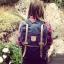 HOT PROMOTION - FJALL RAVEN (fertlaben) Rucksack No.21 Medium backpack พร้อมส่ง 5 สี thumbnail 2