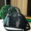 GUESS CROC CROSS BODY BAG thumbnail 5