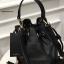 ZARA Bucket Bag thumbnail 7