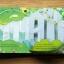 หนังสือเปิดสนุก Peep Inside The Jungle by Usborne thumbnail 6