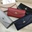 LYN Cherish Long Wallet 2017 thumbnail 3