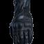 RFX4 ST Black thumbnail 1