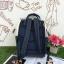 กระเป๋าเป้ Anello Polyurethane Leather Rucksack รุ่น Mini Two-Tone ใหม่ล่าสุด!!! ดังจนฉุดไม่อยู่ในหมู่วัยรุ่นของประเทศญี่ปุ่นมาแล้วคร้า... วัสดุหนัง pu หนังนิ่ม กันน้ำได้ ภายในมีช่องเล็ก 2 ช่อง เปิดปิดด้วยซิปคู่ ปากกระเป๋าเป็นโครงสะดวกต่อการหยิบจับของภายใ thumbnail 2