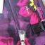 กระเป๋าเป้ Kipling Outlet HK Farbe Mehrfarbig (353 Rose Bloom) แบบหูยาว ไม่มีสายสะพาย thumbnail 14