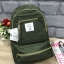 Anello 3D backpack Original Hand Carry (AU-N0641) thumbnail 18
