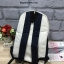 Anello 3D backpack Original Hand Carry (AU-N0641) thumbnail 7