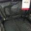 กระเป๋า Kipling Amory Medium Casual Shoulder Backpack Limited Edition 1,890 บาท Free Ems thumbnail 14