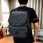 KIPLING Nylon City Backpack Factory Outlet 2017 thumbnail 2