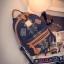 กระเป๋าเป้ JTXS Backpack D.I.Y high quality made in Hong Kong 2017...งานแท้นะคะ thumbnail 2