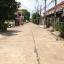 ทาวน์เฮ้าส์ 2ชั้น หมู่บ้านร่มเกล้า2 ซอยวัดไผ่เหลือง รัตนาธิเบศร์ บางรักพัฒนา บางบัวทอง นนทบุรี thumbnail 2