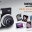 Fujifilm Instax mini 90 Neoclassic (รุ่นท็อป) thumbnail 5