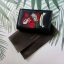 CHARLES & KEITH Embellished Wallet free ถุงผ้า thumbnail 2